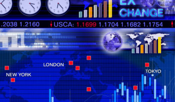 4 Reasons Why You Should Learn Forex Right Away
