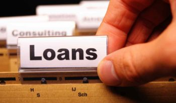 7 Common Reasons For Personal Loan Rejection