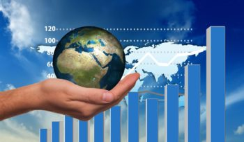Accounts Receivable Financing Guide