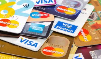 Advantages of a Student Credit Card