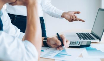 Are The Cheap Short Term Loans Good For Your Business?