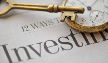 Best Way To Increase Money With The Help Of Best Stock Tips
