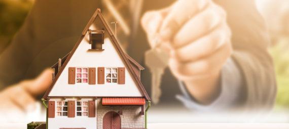 CLSS EWS Scheme - House for All