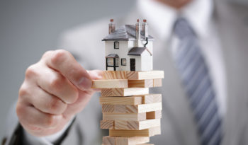 Chattel Mortgage Calculator - Benefits And Use