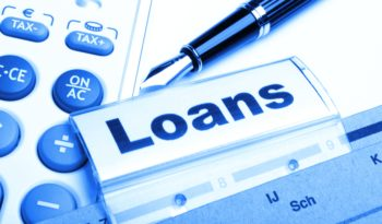 Debt Consolidation Is a Choice For Instant Cash Loans NZ Residents Can Use
