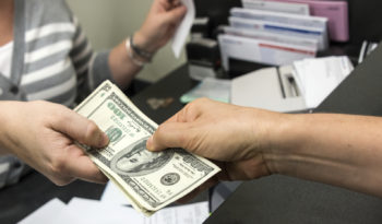 Don't have a Job? You Can Still Get A Loan