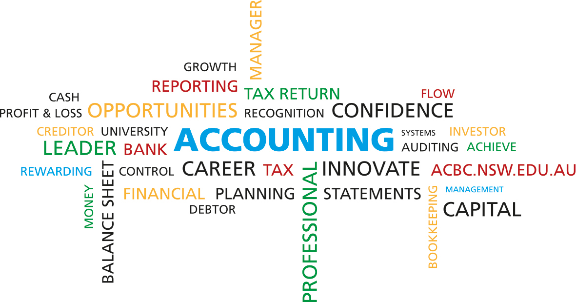 Experience Rising Business With Central Coast Accountants