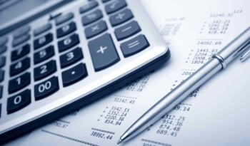 Finance Accounting Outsourcing - A Boon For Trade and Commerce