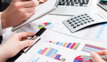 Finance Accounting Outsourcing - Your Business Attains the Heights You Always Dreamed Of