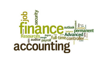 Finance Accounting Outsourcing is Advantageous for Accounting Firms
