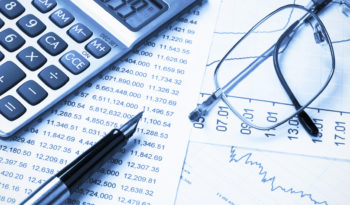 Finance Accounting - Tips on How to Do It