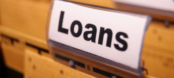 Five Ways in Which You Can Use Your Personal Loans