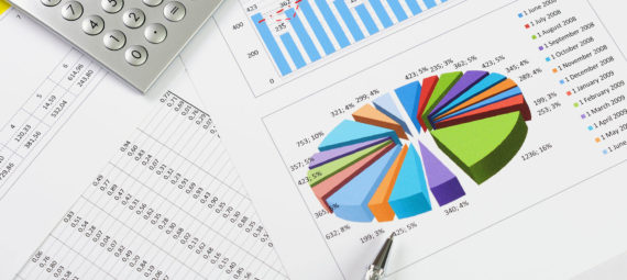 Get The Most Cost Effective Accounting Solution With Finance Accounting Outsourcing