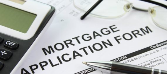 Have a Look at Shriram Housing Finance Interest Rates on Loans