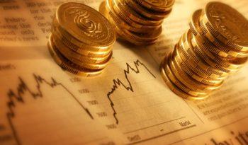 Hire Genuine Central Coast Accountant Services