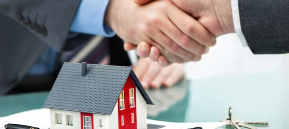 How To Get The Loan Officer Right?
