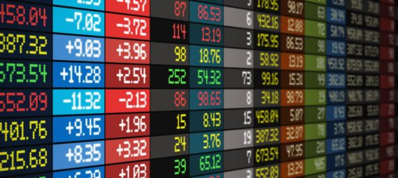 How to Minimize Losses in Forex Trading