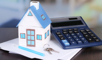 Information About Mortgage System in Dubai UAE