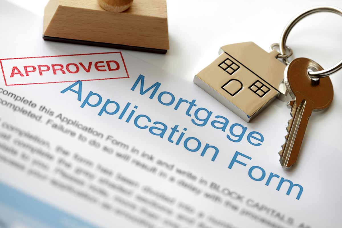 Now Meet All Your Financial Needs With Loan Against Property