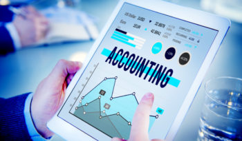 Quickbooks Premier Hosting- Most Trusted And Reliable Place For Small Business Owners!