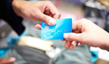 SBI Card Types For Different Users