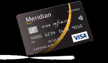 Secured Credit Card For Building Credit