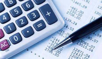 Small Business Finances - Accounts Receivable Factoring