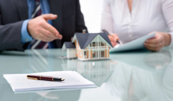 Take Maximum Advantage of The Low Interest Rates on SBI Home Loan
