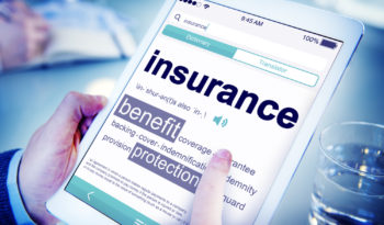 Types Of Health Insurance In The United States