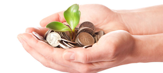 What Are The Benefits of Investing in Mutual Funds?