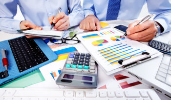 What Is The Importance Of Having A Competent Accountant In Business