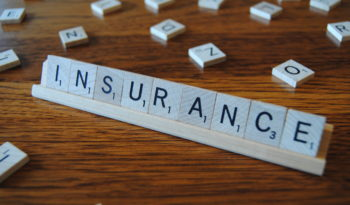 Why Buying a Cello Insurance is a Must For Every Cello Player?